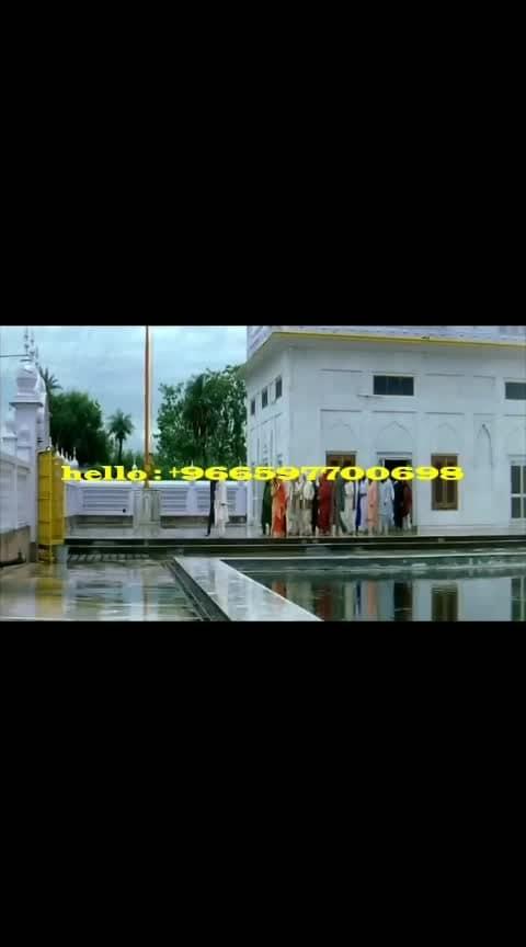 #Sona Chandi Kya Karenge Pyar mai