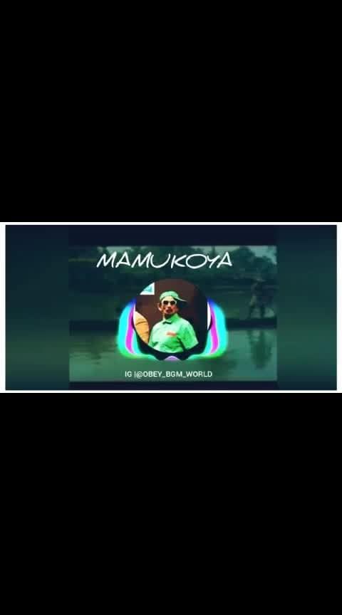 mamukoya #mamukoya #roposostars #roposoviewers