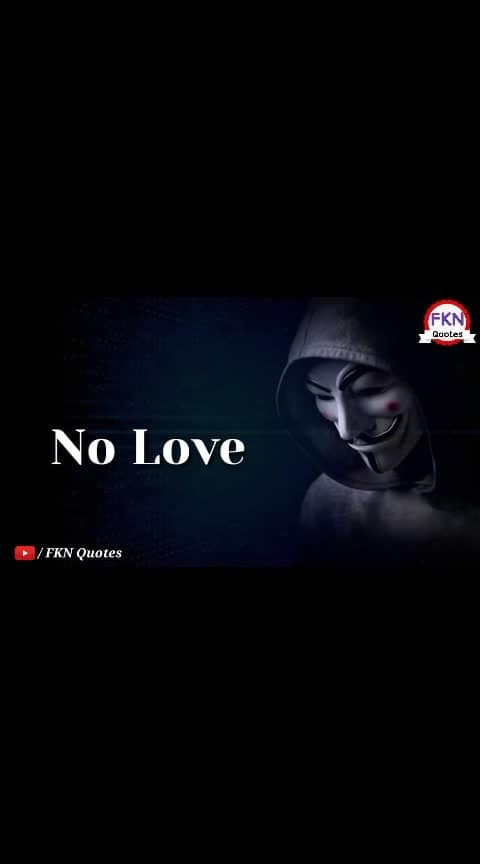 #nolove #notension ............stay single