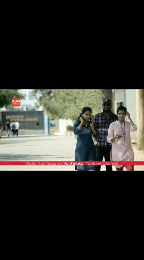 Eee Number Nadhe prank  /Telugu funny pranks /pranks in Hyderabad 2019  #funpataka  #funnyvideos #numbernaadhe  #hyderabad #prank2019 #telugucomedy #popularphoto  #telugufun #pranksinindia #prankintelugu #telugucomedy #teluguprank #telugupranks #youtubefamily #youtuber #teluguyoutuber #canon600d #canon #shotoncanon600d #Hyderabad #hyderabadpranks #pranksinhyderabad  #telugu