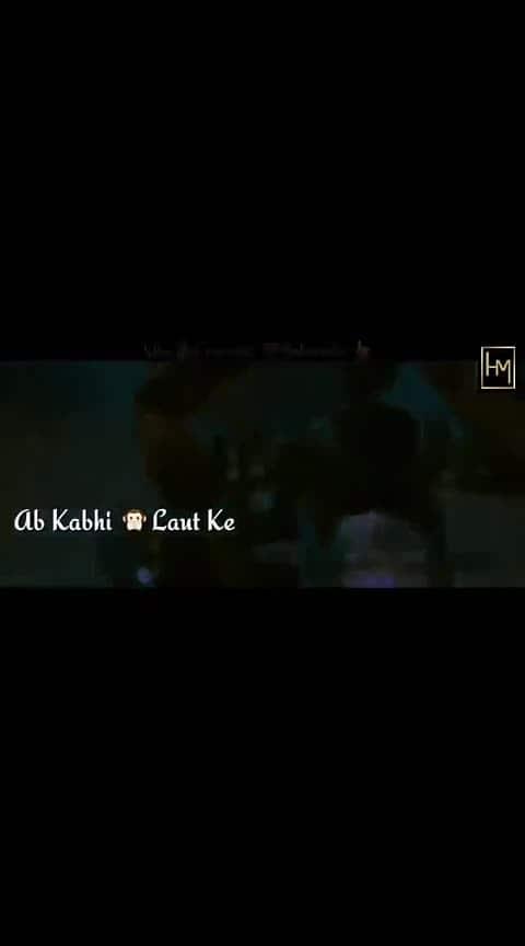 #shahrukhkhan #don #attitude #whatsapp-status