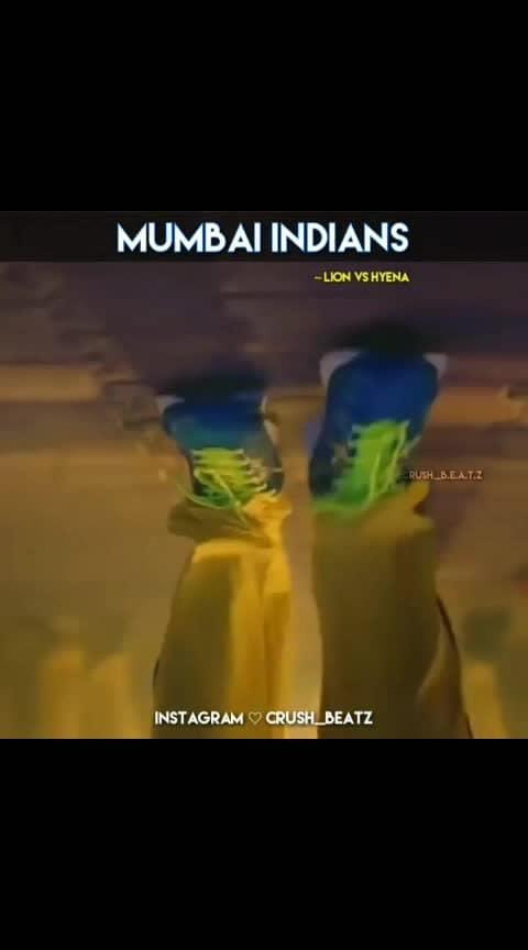 #ipl  #csk  #mi  #mumbaiindians  #cskvsmi  #cskvsmi #mivscsk #mivsrcb #mivskkr