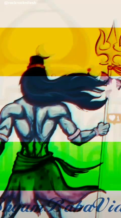#shivji-status-roposo-beats  #mahadev_ke_diwane__  #shivji_status