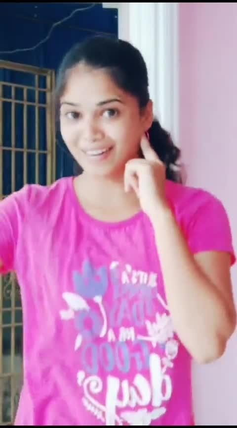 #tamil-actress #roposo-tamil