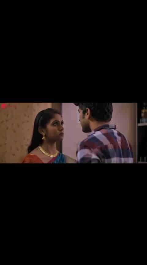 Darwal mawhacha bai...Kaagar movie