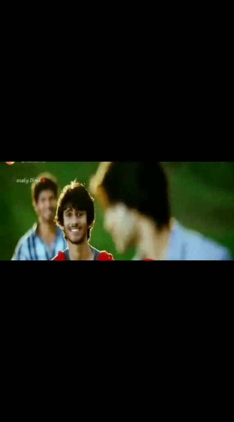 #vijaydevarakonda #shriya #abhijeet #naveen #shagun #videoclip #whatsapp-status