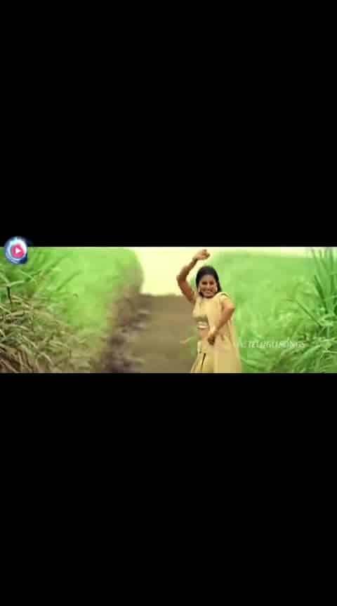 #tarun #sneha #preethi #priyamainaneeku #manasuna_unnadi #lovesong #videoclip #whatsapp-status