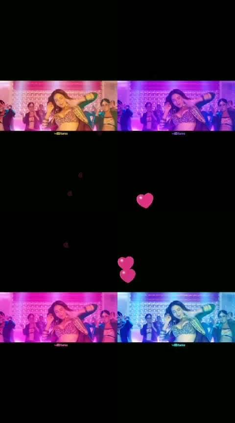 #de_de_pyar_de #rakulpreetsingh #tabbu #ajaydevgan #garrysandhu #yaababy #nehakakkar #music #latest_song #newmoviesong #punjabiway #beats #superbdance #trendeing #bestsongs #youtubetrending #romance #woohoo #gift_plz #likeandfollow #toptrends