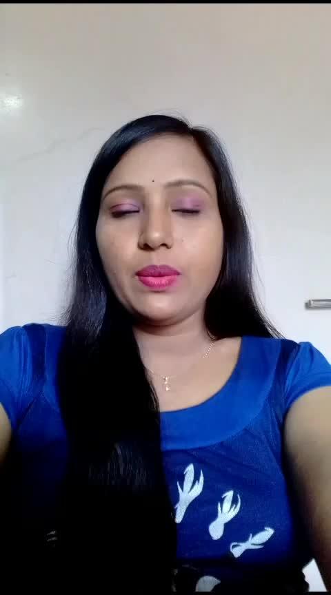 #ఫిక్కి లేడీస్ ఆర్గనైజేషన్  నూతన కార్యవర్గం ఎన్నిక# 2019-2020#sona chathwani#