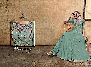 MAHIKAA COLLECTIONS LAUNCHES online selling of WOMEN FABRICS. Please click on picture or our online link below or BUY DIRECTLY FROM US USING PAYTM / BANK TRANSFER CONNECT WITH US AT info@mahikaa.in or WhatsApp : 7984456745 Prebookings open Fabric Gold heavy quality Rayon price 1850 Inr +$ Available size:L, XL, XXL  #business #innovation #sales #health #fintech #amazon #mondaymotivation #wellness #news #engineering #banking #newyork #smartcities #gifts #credit #fridayfeeling #r #emotionalintelligence #protection #cash #engineers #publishing #electronics #reviews #writers #howto #contest #festive