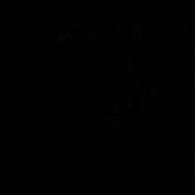 (ਕੋਕਾ)(Official Video) #Blackia⚫ @karamjitanmol @dev_kharoud @ihanadhillon #devkharoud #ihanadhillon #ghaintsong🎶🎶🔥 #attsong🔊🎶 #sirrasong🔊📯 #galbaat #Punjabi_status_0 #JagdeepSingh0 #TeraDeep