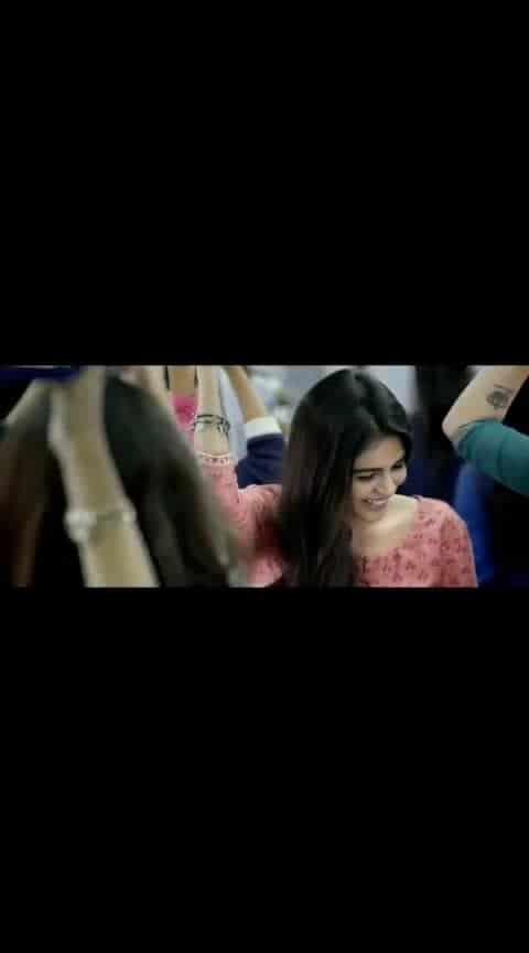 #premavennela 🎵#chitralahari #saidharamtej #love_song 💖#status_video 👍#saisagar1195