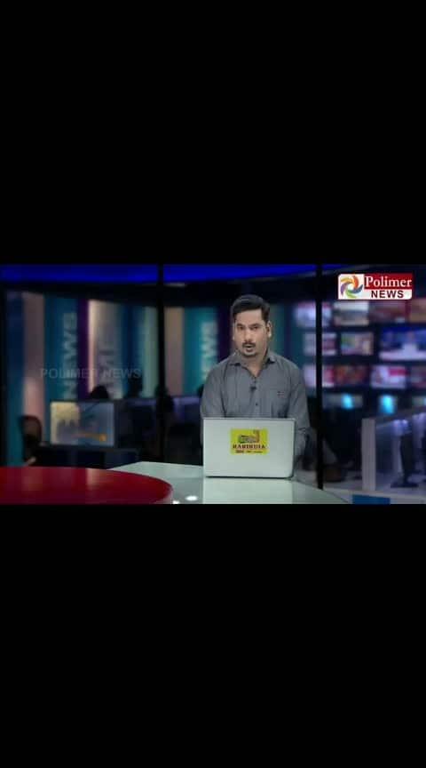 சிசிடிவி கேமராவில் பதிவான அதிர்ச்சி கொள்ளை சம்பவம்..! #Madurai | #CCTV | #Robbery