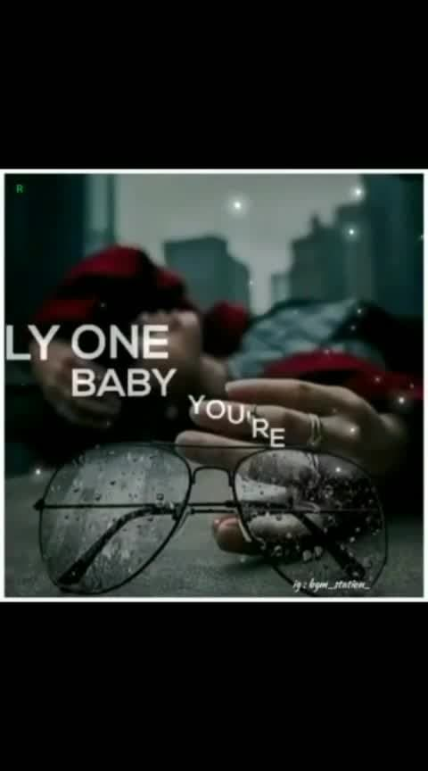babe#u#our#mine