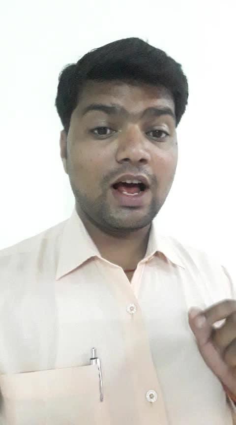 mukhyamantri Yogi Adityanath Arjan Sabha ko sambodhit Karenge Pehle Apne Grah Janpad Mein Jayenge FIR Kushinagar Devariya