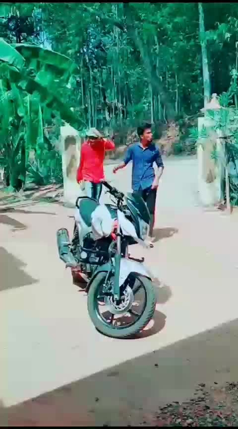 uff ye garmi 😂😂😂  #like #mnkibat #celebration #jokes #politics #bhakti #kalakari #bazar #technical, #love #status #video #song #best #music #bollywoodvideos #filmistaanchannel #filmistaan #musicmasti #best-song #beats #roposo-beats #beats #love-status-roposo-beats #beatschannel #statusvideo #whatsapp statuse #felling-love-status #statuslove #lovestatus #lovestory #wow-nice-view #like #trendeing #gabru #punjabigabru #gabru_channel #ropostar #haha #roposohaha #ropostyle JI #status #love-status-roposo-beats #singlestatus #whatsapp-status #statusvideo #new-whatsapp-status #statusvideo #new-whatsapp-status #felling-love-status #beats #roposo-beats #beatschannel #beatschannel #beatschannels #beatschannel #filmistaan #filmistaanchannel #filmiduniya #fimlistaan #roposofilmistaan #bollywood #bollywoodking #like #liked #video #ropsovideo #roposo-video #videoke #thanksroposo-for-such-a-colourfui-video #amazingvideo #ajbjjb #ajb #ajbluehaipanipani #ajb #wow #wows #roposowow #wow-nice-view #punjabi #punjabi-gabru #roposopunjabi #ropozopunjabi #ropo-punjabi-beat #music #roposo-masti #star #roposostars #roposo-star #musicmasti #music_masti #ropsomusice #roposomusicmasti #trendeing #trendalert #beintrends #whatstrendingindia #what-bhojpuricomedy #like4like #like4follow #likeme #jio #haha #hahatv #hahafunny #comedy #roposo-comedy #roposo-good-comedy #roposo-funny-comedy #roposo-funny-comedy  #tiktok #shayari #lovesong #instagood #hindisongs #punjabi #tamilbgm #kollywoodcinema #f #heartbroken #tamilcinema #quotes #viral #tamilstatus #l #brokenheart #vijay #insta #hindisong #romanticsong #lyrics #videos #hindistatus #urdupoetry #bollywoodsong #tamilsongs #lovely #breakupquotes #followforfollowback #video#whatsappstatus #love #sad #whatsapp #status #follow #bollywood #music #like #lovesongs #lovequotes #song #instagram #sadsongs #sadstatus #kollywood #bollywoodsongs #romantic #lovestatus #sadquotes #bgm #punjabistatus #tamilsong #india #whatsappvideo #tamil #bhfyp #songs #trending #bhf