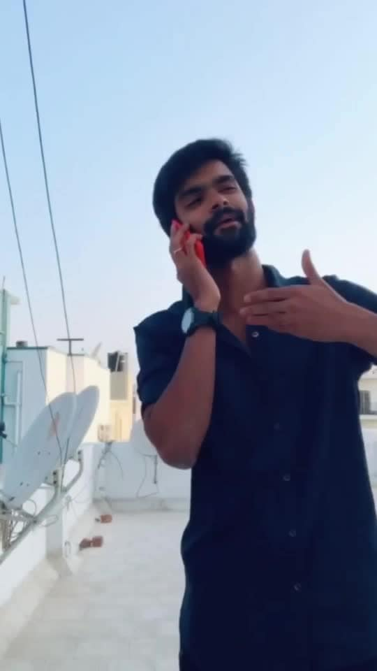 #tamil-hot-joke #tamil-adult-comedy #tamil