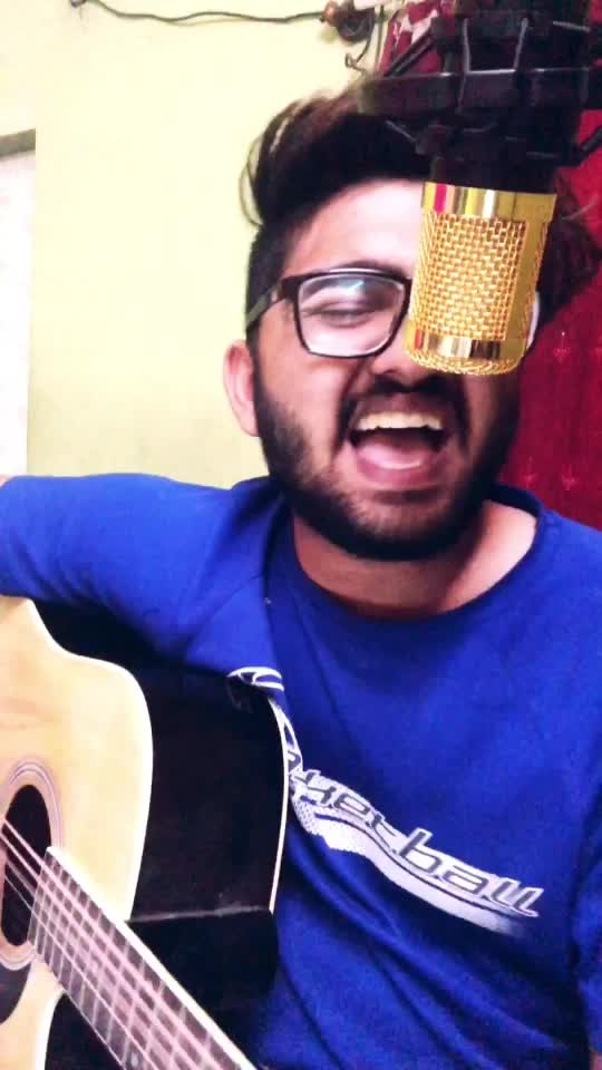 #singing #voiceindia #coversong #acoustic