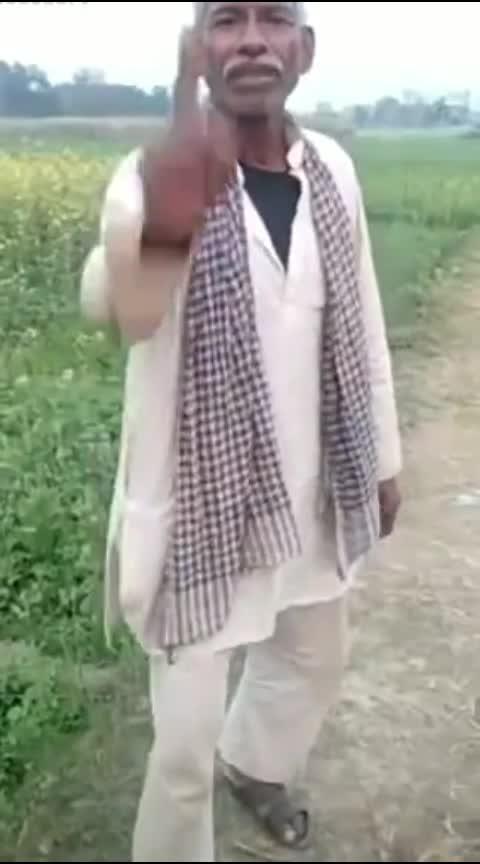 hame BHI ladki patane do......😂😂 ##haha-tv #roposo-haha #roposo-funny #haha-fuuny-video #roposo-star #pkmkb