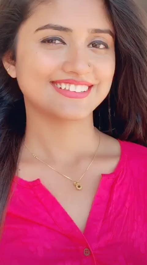 #like #mnkibat #celebration #jokes #politics #bhakti #kalakari #bazar #technical, #love #status #video #song #best #music #bollywoodvideos #filmistaanchannel #filmistaan #musicmasti #best-song #beats #roposo-beats #beats #love-status-roposo-beats #beatschannel #statusvideo #whatsapp statuse #felling-love-status #statuslove #lovestatus #lovestory #wow-nice-view #like #trendeing #gabru #punjabigabru #gabru_channel #ropostar #haha #roposohaha #ropostyle JI #status #love-status-roposo-beats #singlestatus #whatsapp-status #statusvideo #new-whatsapp-status #statusvideo #new-whatsapp-status #felling-love-status #beats #roposo-beats #beatschannel #beatschannel #beatschannels #beatschannel #filmistaan #filmistaanchannel #filmiduniya #fimlistaan #roposofilmistaan #bollywood #bollywoodking #like #liked #video #ropsovideo #roposo-video #videoke #thanksroposo-for-such-a-colourfui-video #amazingvideo #ajbjjb #ajb #ajbluehaipanipani #ajb #wow #wows #roposowow #wow-nice-view #punjabi #punjabi-gabru #roposopunjabi #ropozopunjabi #ropo-punjabi-beat #music #roposo-masti #star #roposostars #roposo-star #musicmasti #music_masti #ropsomusice #roposomusicmasti #trendeing #trendalert #beintrends #whatstrendingindia #what-bhojpuricomedy #like4like #like4follow #likeme #jio #haha #hahatv #hahafunny #comedy #roposo-comedy #roposo-good-comedy #roposo-funny-comedy #roposo-funny-comedy  #tiktok #shayari #lovesong #instagood #hindisongs #punjabi #tamilbgm #kollywoodcinema #f #heartbroken #tamilcinema #quotes #viral #tamilstatus #l #brokenheart #vijay #insta #hindisong #romanticsong #lyrics #videos #hindistatus #urdupoetry #bollywoodsong #tamilsongs #lovely #breakupquotes #followforfollowback #video#whatsappstatus #love #sad #whatsapp #status #follow #bollywood #music #like #lovesongs #lovequotes #song #instagram #sadsongs #sadstatus #kollywood #bollywoodsongs #romantic #lovestatus #sadquotes #bgm #punjabistatus #tamilsong #india #whatsappvideo #tamil #bhfyp #songs #trending #bhfyp#songs #music #l