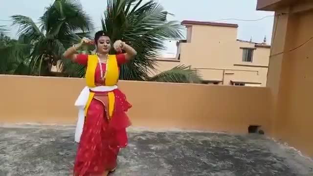 #Bengali #beats