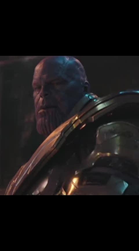 It's time for the Endgame. #AvengersEndgame in cinemas now.  #DontSpoilTheEndgame #WhateverItTakes #AvengersEndgameTelugu