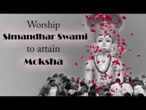 Worship Simandhar Swami to attain Moksha  Keval gyan could be achieved only  in the presence (by darshan) of a livingTirthankara, and without Keval Gyan, no ultimate stage of liberation - Moksha could be arrived at. So currently, achieving Moksha from this earth is not possible as there has been no Tirthankara after lord Mahavira. After Self-Realization one should truly know about Simandhar Swami and pray to him with proper intent in order to achieve ultimate salvation - Moksha.  To know more please click on: English: https://www.dadabhagwan.org/path-to-happiness/spiritual-science/knowing-god  Gujarati: https://www.dadabhagwan.in/path-to-happiness/spiritual-science/knowing-god/  Hindi: https://hindi.dadabhagwan.org/path-to-happiness/spiritual-science/knowing-god/  #moksha #simandhar #god #liberation #bhagwan #swami