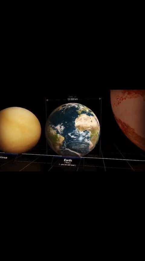 👌One of my favourite videos to feel the dynamics of perspectives and the mejor of possiblities.👌#reflection.#spacetime.#matter.#space.#fractcal.#holographic.#quantum.#advait.#quality.#perspectives.#feedbackloop.