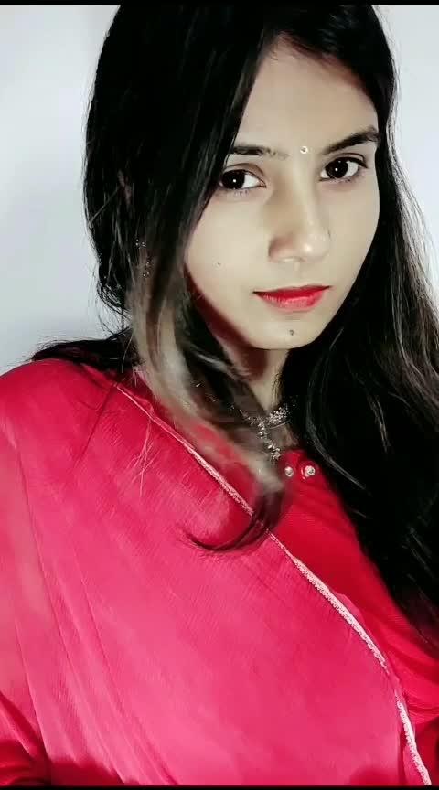 #WeeklyHighlight  #actorslife  #Happy #Cutelook  #Loveonlike #Popular #WeeklyHighlight #actor #You #actor  #Cutelook  #love  #Romanticmood #Likereal #tumhiho #hindibeats #filmfam #lovebites #filmystars  #MHsuperstars #Thewaroftalent  #Dayinindia #Singlyrics #comedystars