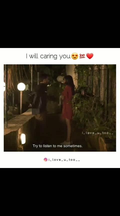 ##caring