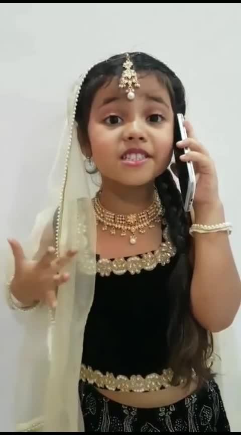 #bhabhiji  #ghar  #par  hai #serious #bhabhi #acting 😄😄😄🤗