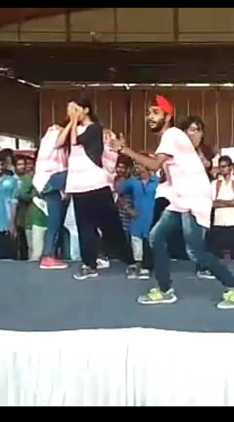 paruthiveeran  #paruthiveeran  #vaali #vaadi  #roposo-dance  #bboying  #loveness #worlddanceday