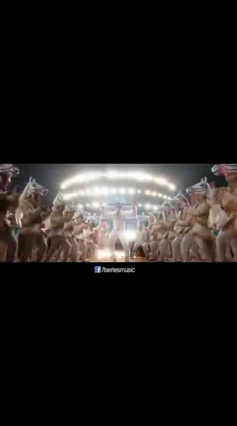 सालो मोशन मे #new_song2019 #salmankhan #hits #disha_patani #superhits #bharateaser #bollywood #filmysthan #salman-kaitrina