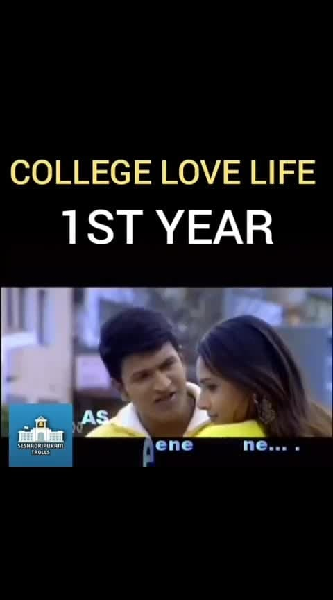 #collegelove #lastyear 🤣🤣