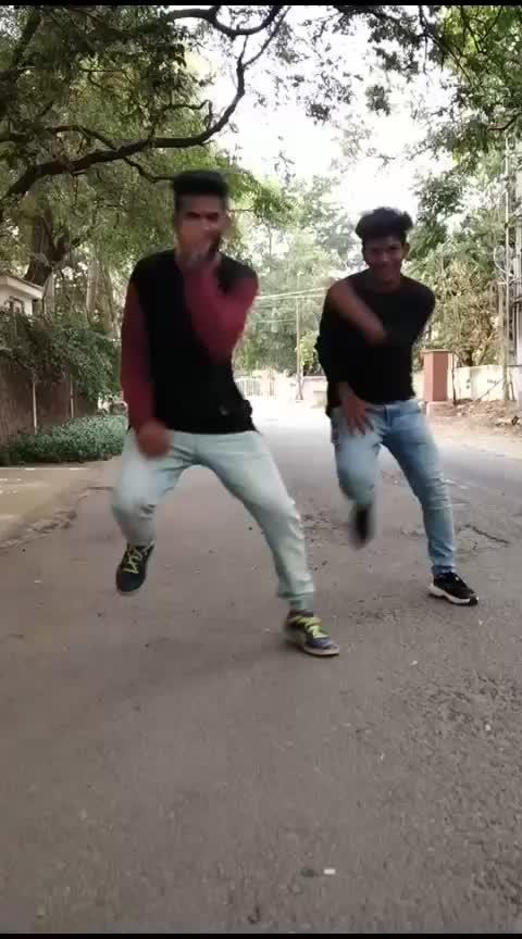 #suriyajyothika #aaryan #tamanna #roposo-dance #roposo-tamil #outdoorshoot