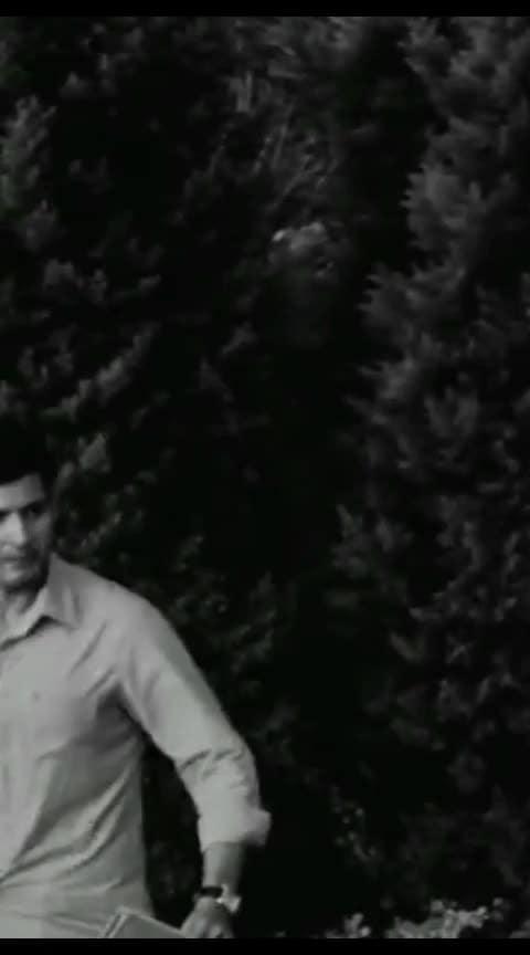 #maheshbabu #maheshbabufans #mahesh #mahesh-babu #maheshfans #mahesh_babu #maheshbabuuuu #maheshism #prince-maheshbabau #maheshbabu_maharshi #maheshanna