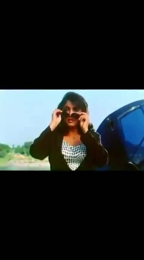 #rajinikanth #style  #superstar #superstar-rajinikanth
