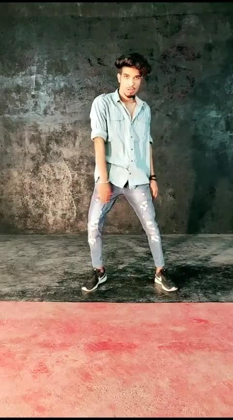 #haha-tv #roposo #musicmasti #roposostar #nonvegjokes #trendeing #mankibaat #filmistaan #ajab-gajab #bhakti #subhkamnaye #punjabi #kalakari #photography #beautyandfitness #rangoli #khushikepal #baazar #technology #polytics #fashiongallary #khaber #himmatwala #Beats #sportstv