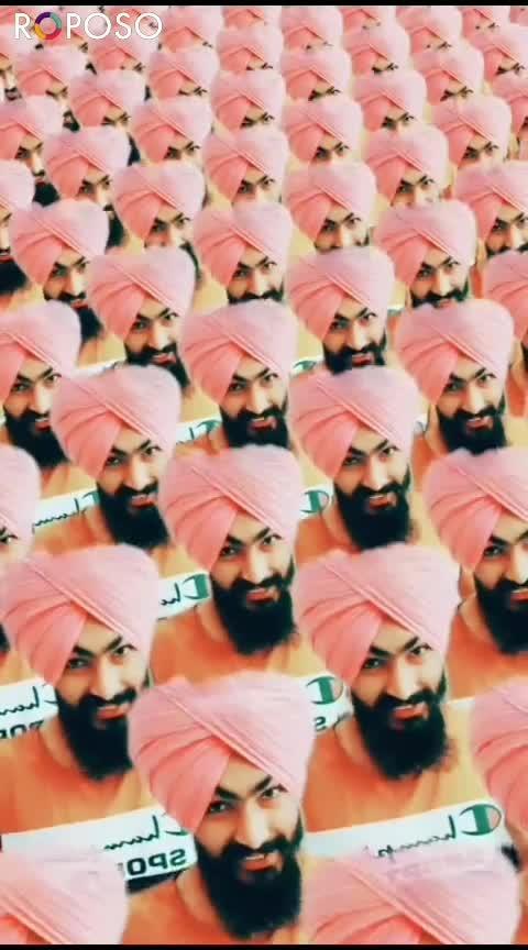 #sardarji #punjabi #punjab #india #haryana #marvelcenimaticuniverse #tour #turban#pagg #tersemjassar #diljitdosanjh #ammyvirk #ranjitbawa #love #sikh #sikhism #beard #Asia #January
