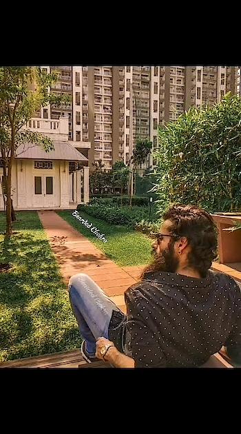 #beardedchokra  #beard #beard-model #bearded-men #beardsofinstagram #indianbeard #desibeard #beardporn #beardworld