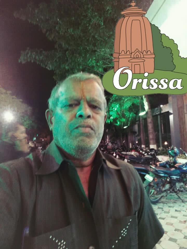 #orissa