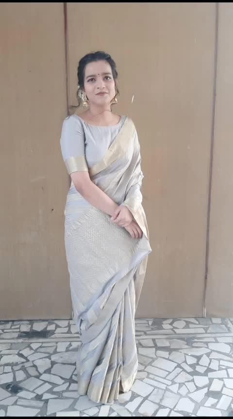 Mine ❤️  #FashionBlogger #LifestyleBlogger #LucknowBlogger #DelhiBlogger #beautyblogger #fashionmirror #fashionblogger #lifestyleblogger #lucknowblogger #delhiblogger #beautyblogger #fashionmirror #party #partylook