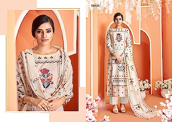 Ethnic Printed Casual Wear Cotton Palazzo Suits ♥ Price:- 1550/- To Order WhatsApp us (+91) 8097909000 For Similar Visit 👉 https://bit.ly/2ILiWRZ * * * * #salwar #salwarsuits #dress #dresses #longsuits #Pakistanisuits #suitsonline #plazzosuits #plazzo #embroidered #onlinefloralsuit #floral #printedsuits #printed #straightsuits #dupatta #fashion #stylish #love #shopping #ethnic #onlineboutique