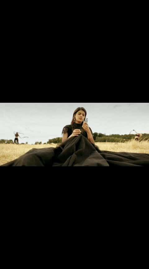 emotional song naalo neeku neelo Naku selavena #mrmajnu #akhil #akhilakkineni #nidhiagarwal #nidhhiagerwal #naaloneeku #mrmajnunaaloneekusong #emotionalsong #emotional