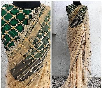 LATEST NET SAREE COLLECTION 💕 Price:- 1500/- SAREE FABRICS - NYLON MONO NET WITH SEQUENCE WORK BLOUSE - BANGALORE  To Order Whats-app us (+91) 8097909000 * * * * #saree #sarees #saris #net #netsaree #designerwear #partywearsarees #dealoftheday #outfitoftheday #ootd #sareeoftheday #sareeaddiction ✨