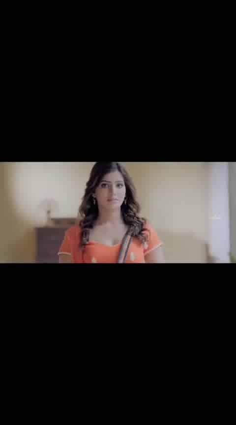 saman so cute 😍😘🥰#kaththi #illayathalapathyvijay #comedy actor sathish#most beautiful  actor Samantha#action #love# agriculture..............