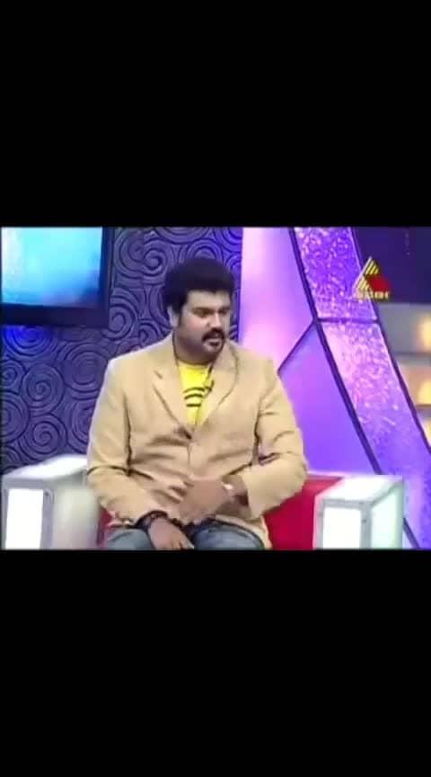 #most #Funnyest #comedy #srujanlokesh