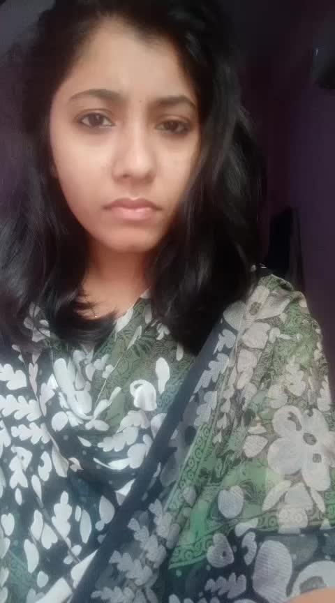 #maheshbabu #murari #nofilterneeded #roposostar