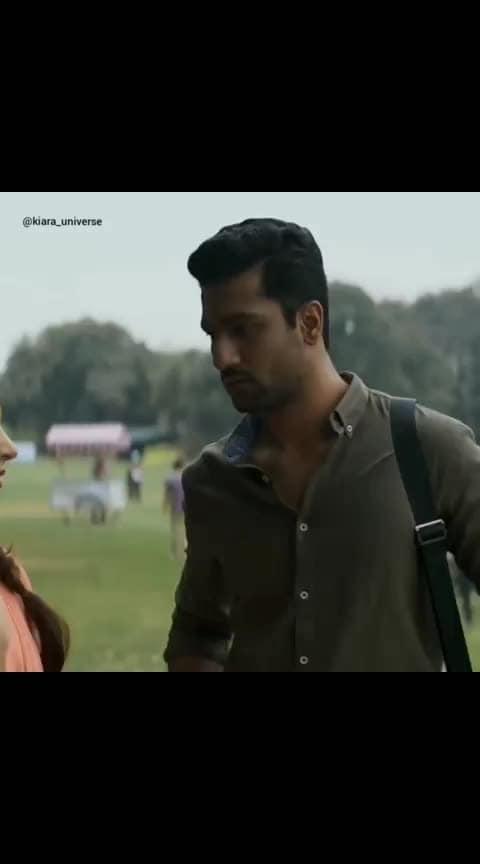 Tumne #adult #film dekhi hai #diologue by #kiaraadvani #netflix #netflixindia #lust #luststories