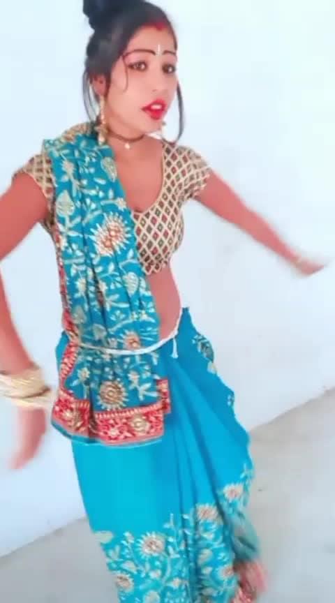 #hotdance #bhojpuridance  #desidance  #hotgirl  #desigirl  #hotbhabhi   #desibhabhi  #desihot  #hot  #redhot  #desi  #hotbeauty  #roposobeats  #roposobeauty  #roposofeed  #roposostar  #bhojpuri  #bhojpurihot  #bhojpurihit  #sexyhot  #sexygirl  #sexybhabhi  #sexywoman  #sexybeauty  #sexybabe  #verybeautiful  #hotwomen  #bhojpurisongs  #collegegirl